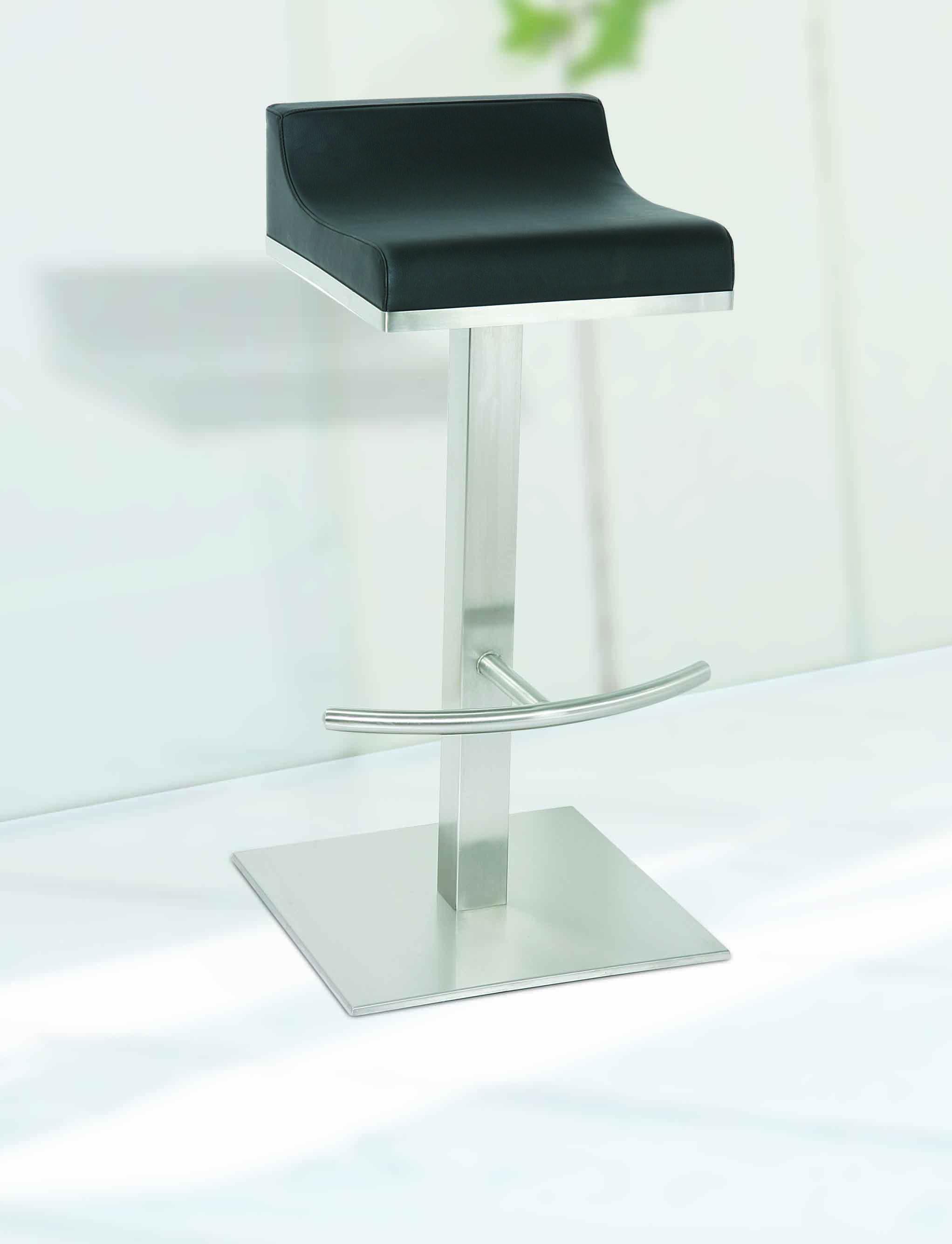 DefySupply Unveils New Line of Contemporary Bar Stools