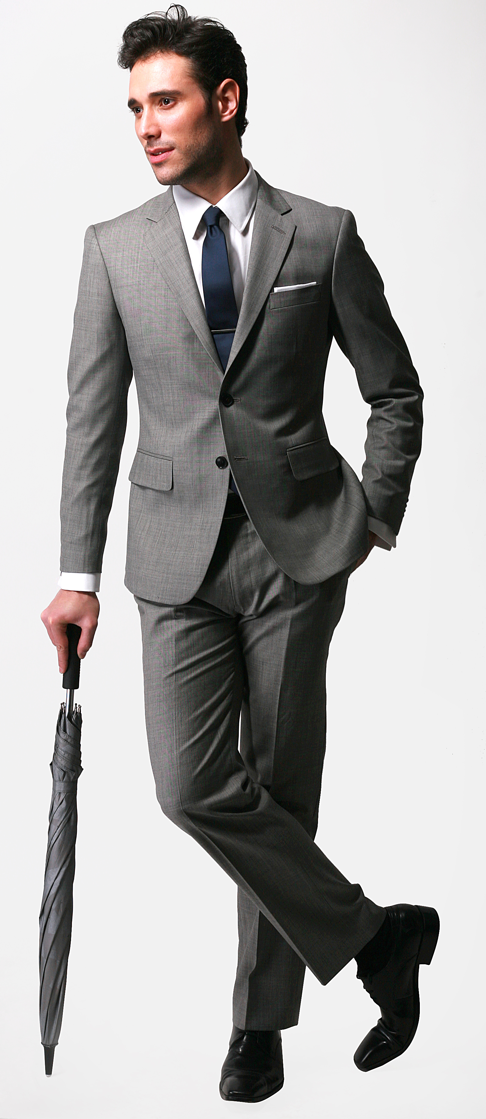 indochino launches revamped website and new collection