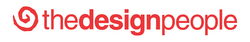 The Design People Logo