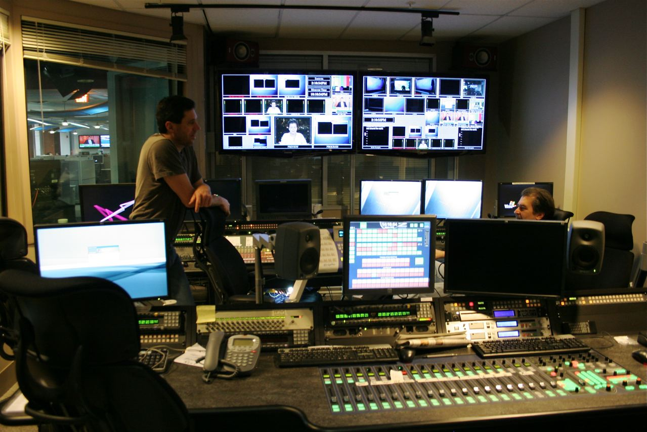 Top TV Studio Control Room 1279 x 853 · 171 kB · jpeg