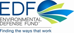 Environmental Defense Fund, EDF