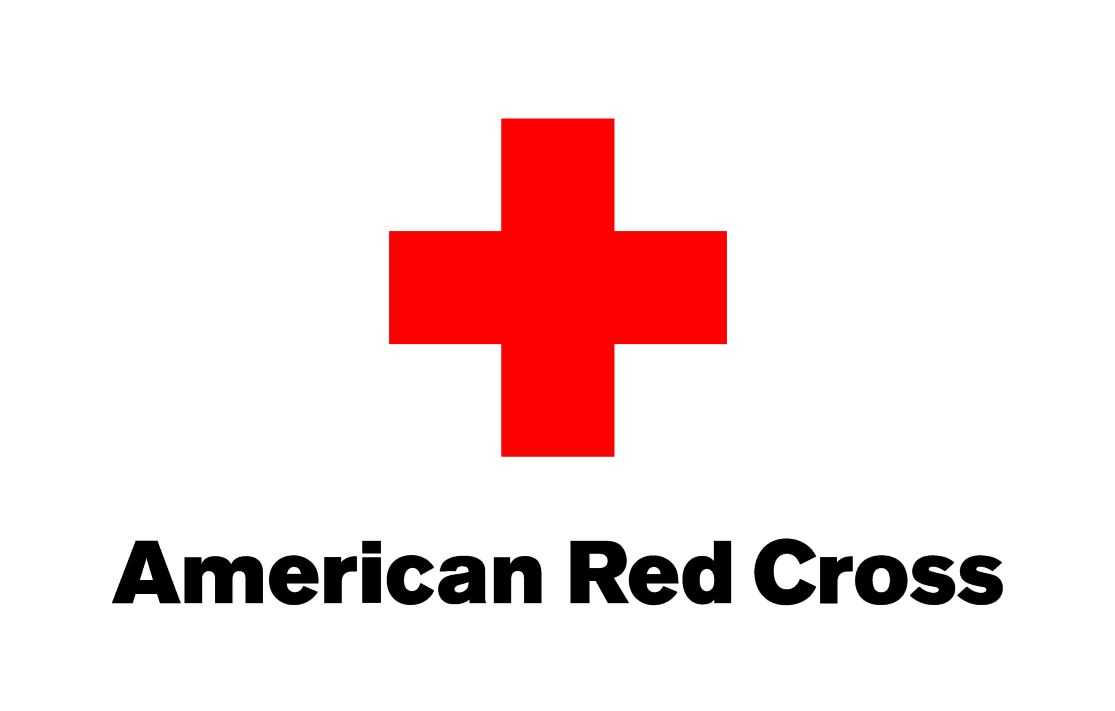 napw  the national association of professional women supports american red cross haiti relief
