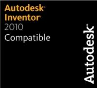 KBMax Configurator for Inventor