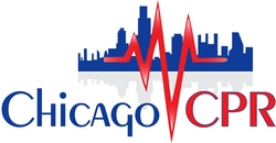 Chicago CPR Class