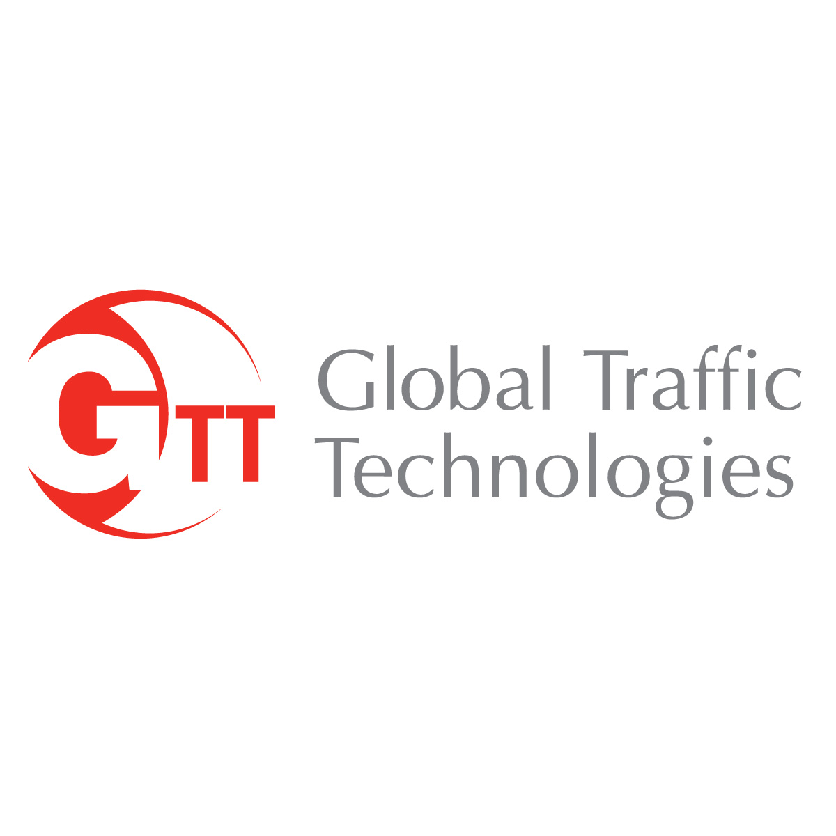 global traffic technologies new website launch gets the