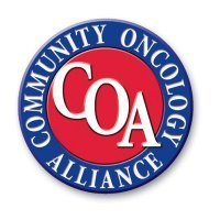 Community Oncology Alliance, COA