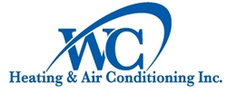 Heating And Air Conditioning Maintenance Company Offers