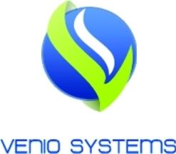 www.veniosystems.com