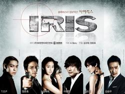 KBS Joins MBC and SBS to Distribute Popular Korean Primetime