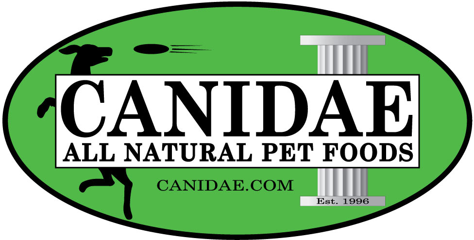 Canidae all natural pet foods teams up with lucas oil products for All natural pet cuisine