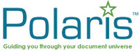 Polaris Near-Duplicate Technology