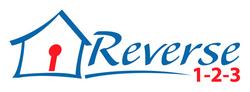 Reverse 123