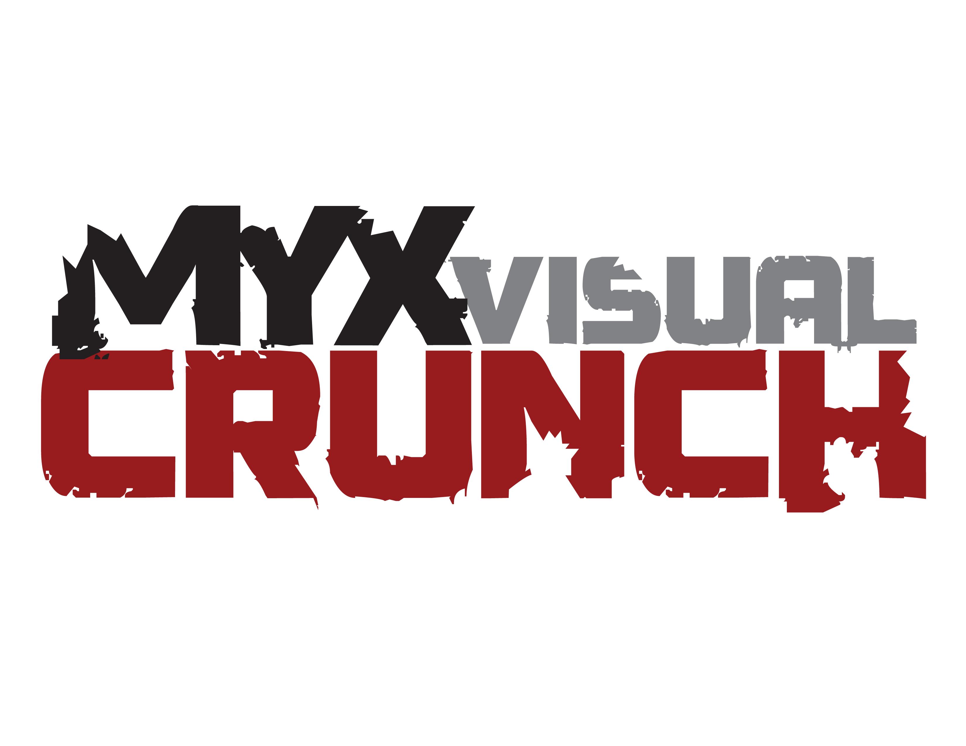 Myx Premieres Vinyl Addiction Visual Crunch