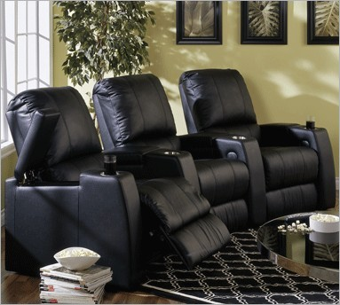 The Magnolia Home Theater Seat Exclusive To Theaterseatstore Comthe Magnolia Home Theater Seat Features A 44 Seat Back Chaise Style Footrest