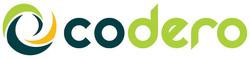 www.codero.com