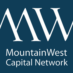 MountainWest Capital Network