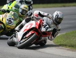 taylor knapp ridersdiscount.com gsxr ama american superbike