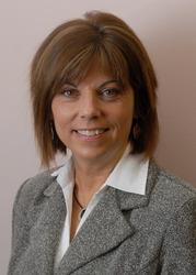 Kathie Durbin