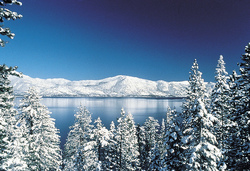gI 0 0 winter2laketahoe South Lake Tahoe Top Ten Winter Activities
