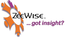 Get Insight with ZeeWise Franchise Business Intelligence SaaS software