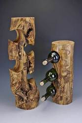 A Custom Wine Rack Is The Perfect Gift Anytime Of The Year