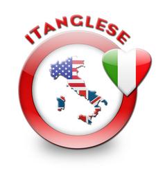 Itanglese Code - Agostini Associati