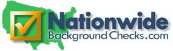 NationwideBackgroundChecks.com