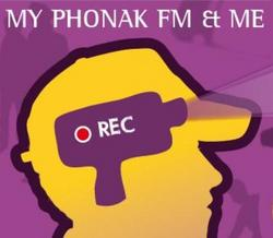 Phonak_FM_systems_YouTube_Contest