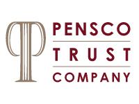 PENSCO Trust IRA Custodian