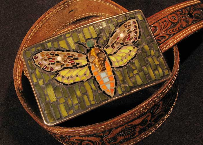 Twenty six georgia artists among those to be featured at for American craft council show