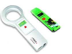 Pet Microchip Scanners