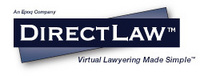 DirectLaw - Virtual Lawyering Made SImple