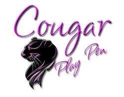 gove cougars dating site If you are looking for someone to love you, begin using our dating site girls and men are waiting for you, sign up right now.