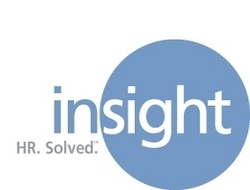 Insight Performance HR.Solved