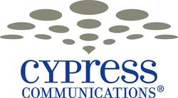Cypress Communications