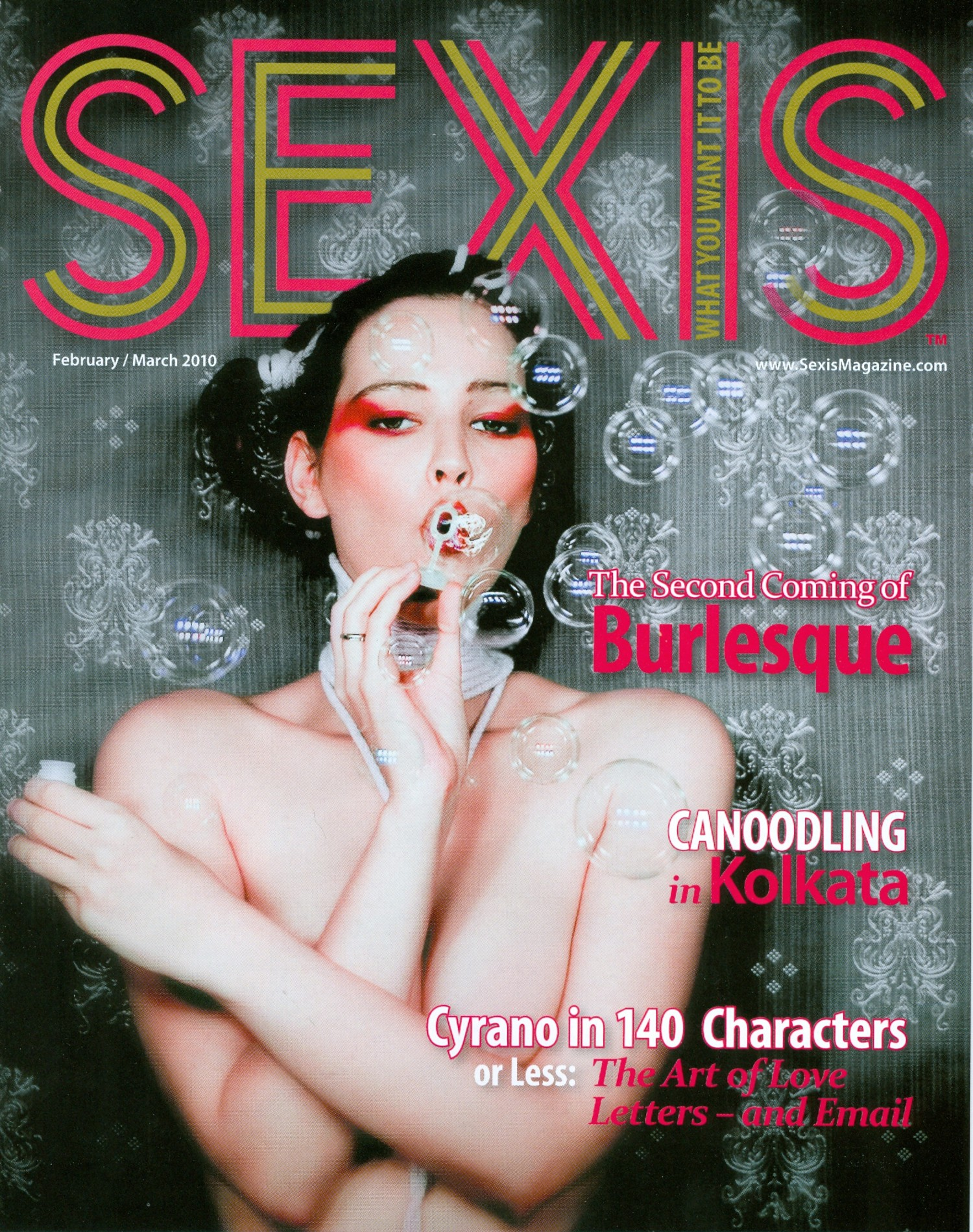 ... sxs hot kiss image search results http gal5 piclab us key sxs 20hot
