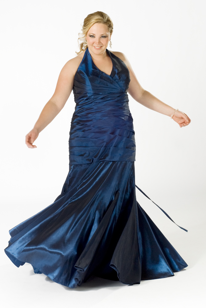Midnight Blue Prom Dresses - Prom Dresses Cheap