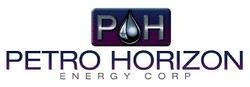Petro Horizon Energy Corp.