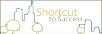 ShopToEarth Shortcut to Success