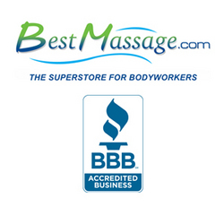 BestMassage.com - Massage Tables