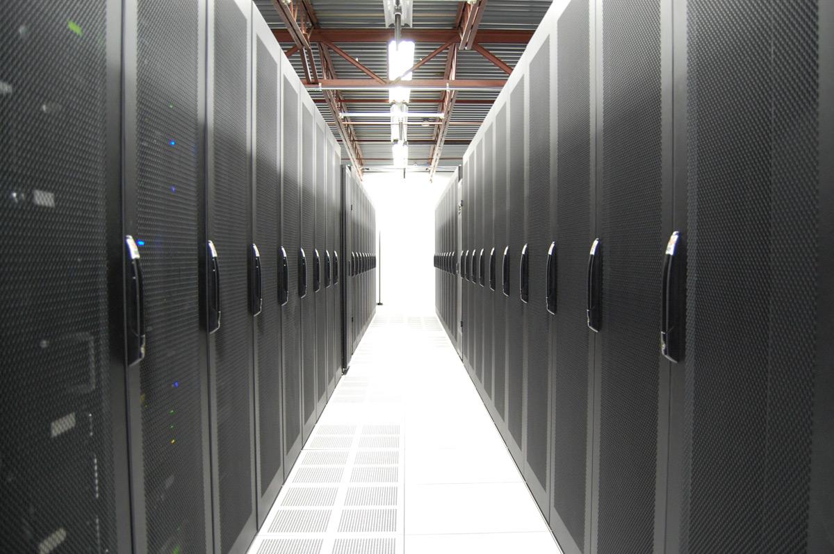 all data service manuals