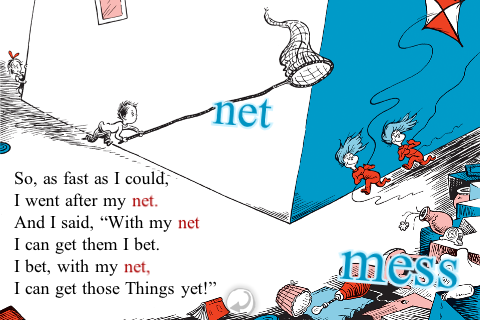 the cat in the hat book pdf