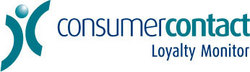 Consumer Contact Loyalty Monitor™ Welcomes 9 Certified Net Promoter Associates