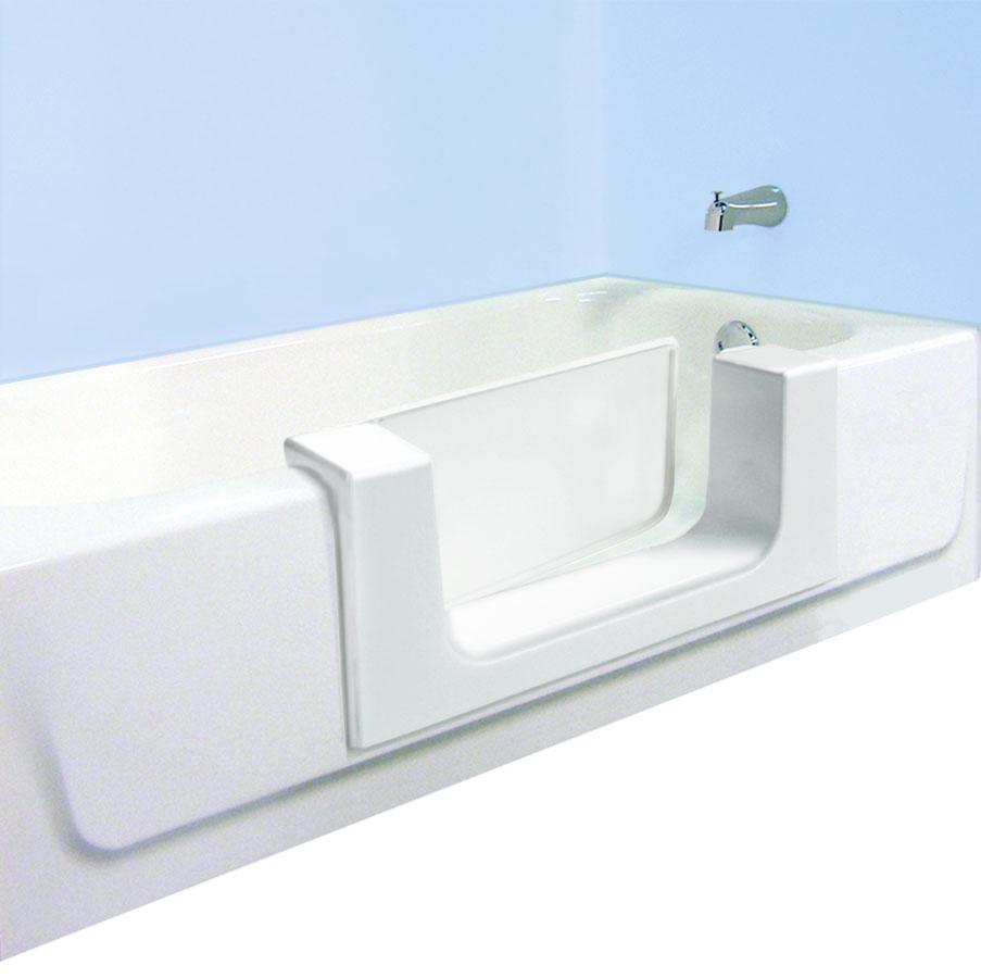 Safeway Tub Door Safeway Step Provide Low Cost Aging