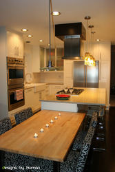 kitchens by design boise kitchen design photos medallion usa kitchens and baths manufacturer