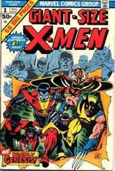Kars4Kids distributes X-Men comics at Beth Israel Hospital