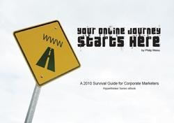 e-Marketing Hyperthinker ebook: Online Journey