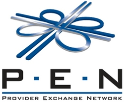 Provider Exchange Network