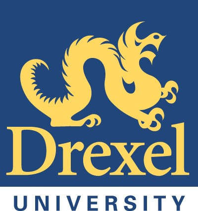 Crocker  Museum on Drexel Plans To Expand Co Operative Education Program In Northern