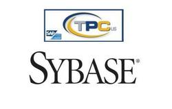 SAP Mobility with Sybase and The Principal Consulting.  SAP on the iPhone, BlackBerry or any Windows Mobile Device.